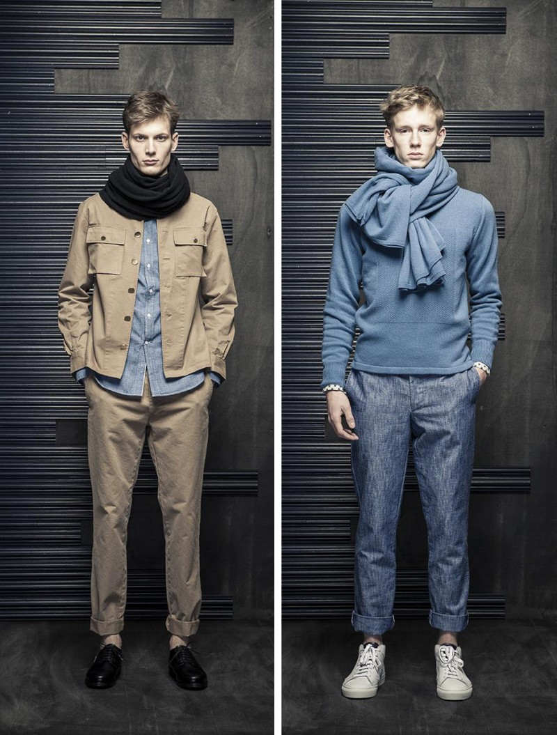 Officine-Generale-Fall-Winter-2014-007