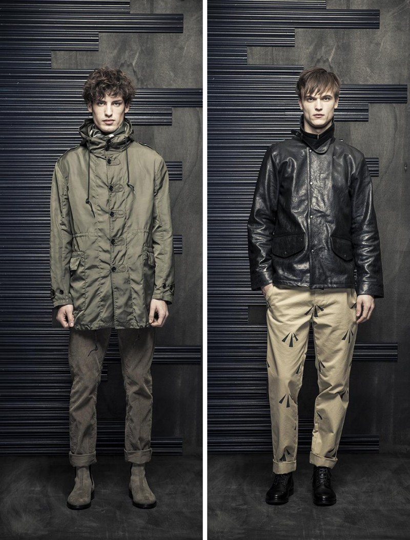 Officine-Generale-Fall-Winter-2014-008