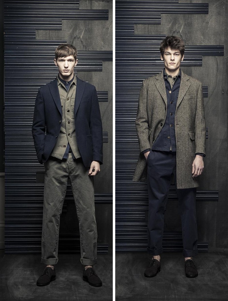 Officine-Generale-Fall-Winter-2014-009