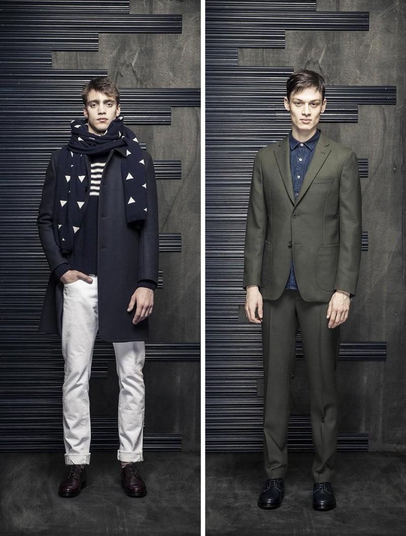Officine-Generale-Fall-Winter-2014-010