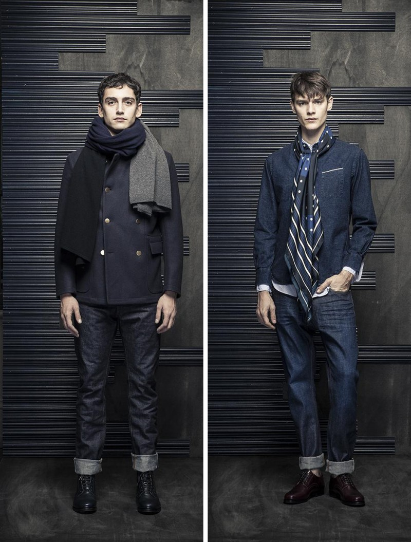 Officine-Generale-Fall-Winter-2014-011