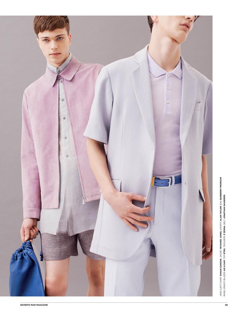 Pastel-Mens-Fashions-002