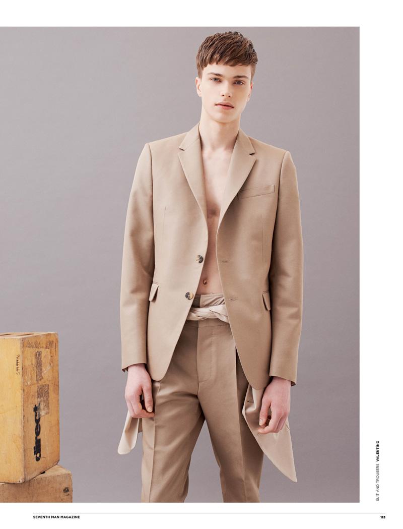 Pastel-Mens-Fashions-004