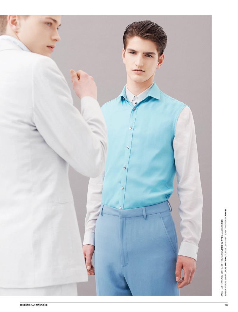 Pastel-Mens-Fashions-006