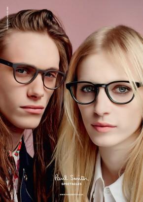 Paul-Smith-Eyewear-Spring-Summer-2014-Campaign-001