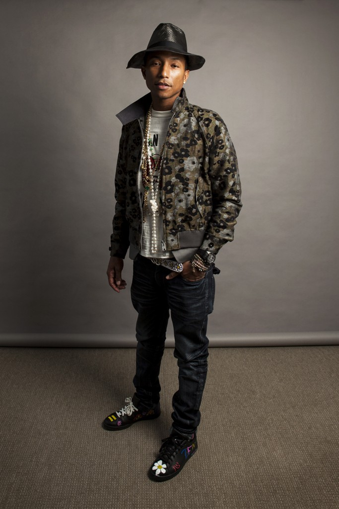 Pharrell-002