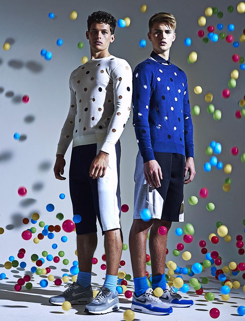 Polka-Dots-Mens-Editorial-Photos-004