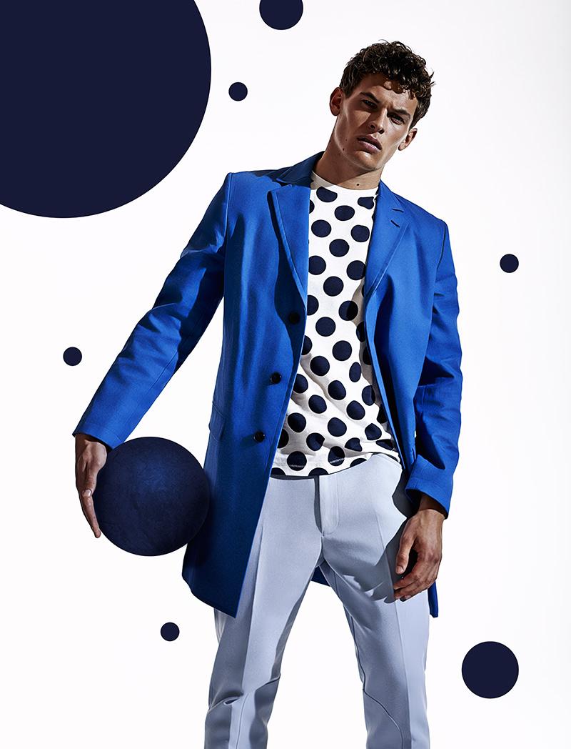 Polka-Dots-Mens-Editorial-Photos-008