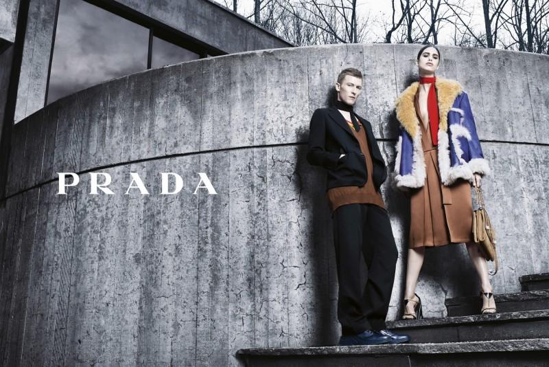 Prada-Men-Fall-Winter-2014-Campaign-001