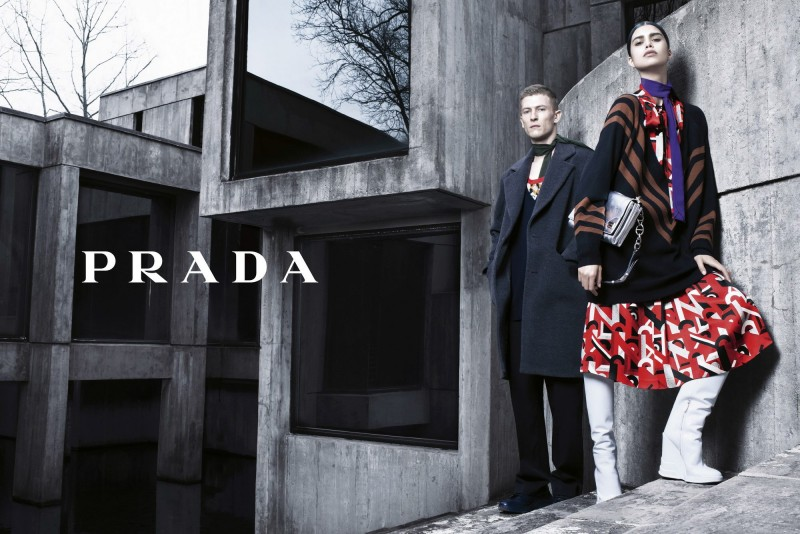 Prada-Men-Fall-Winter-2014-Campaign-002