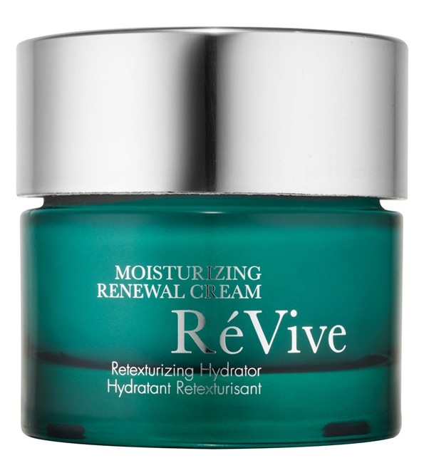 RéVive Moisturizing Renewal Cream. Available from Nordstrom