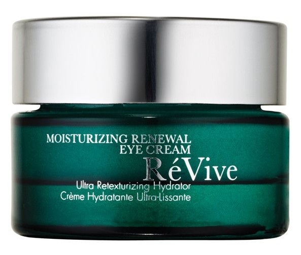 RéVive Moisturizing Renewal Eye Cream. Available from Nordstrom