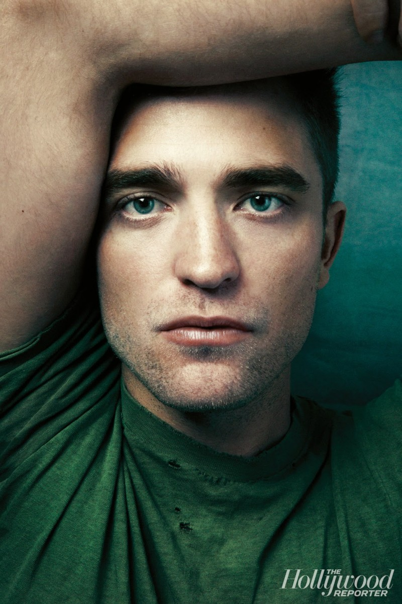 Robert-Pattinson-Photo-001
