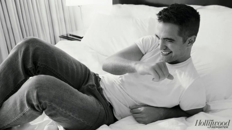 Robert-Pattinson-Photo-004