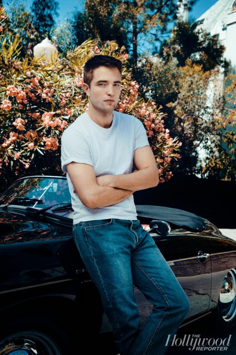 Robert-Pattinson-Photo-005