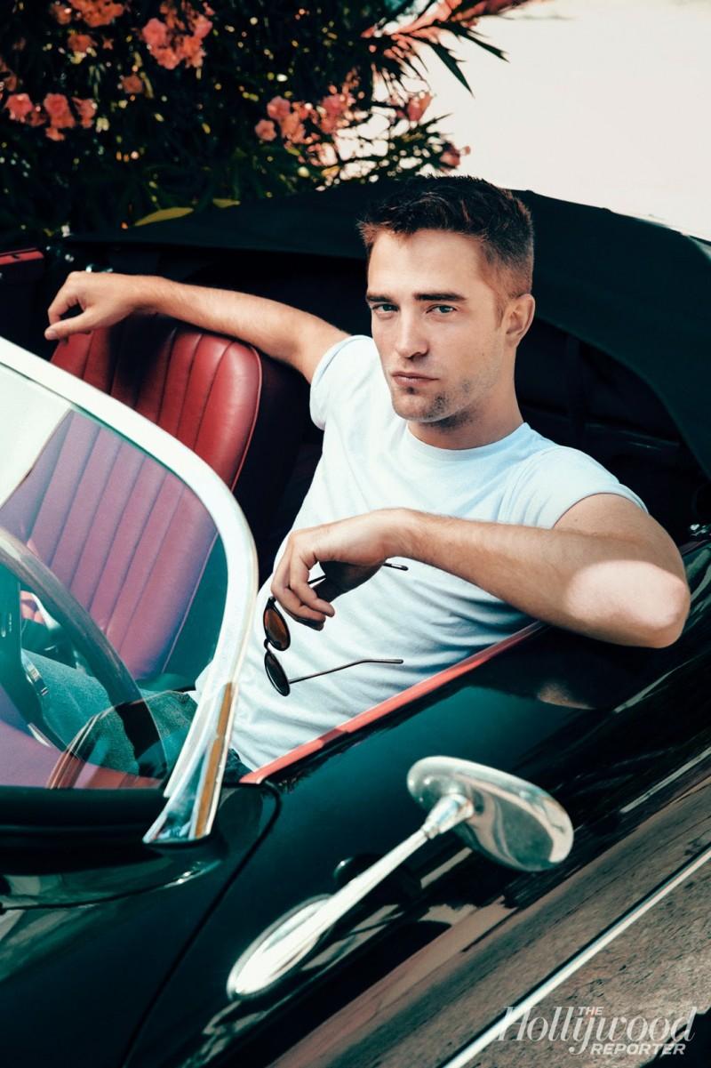 Robert-Pattinson-Photo-006