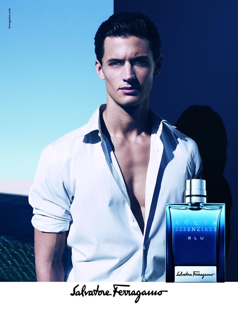 Salvatore-Ferragamo-Acqua-Essenziale-Blu-Fragrance-Campaign-Garrett-Neff