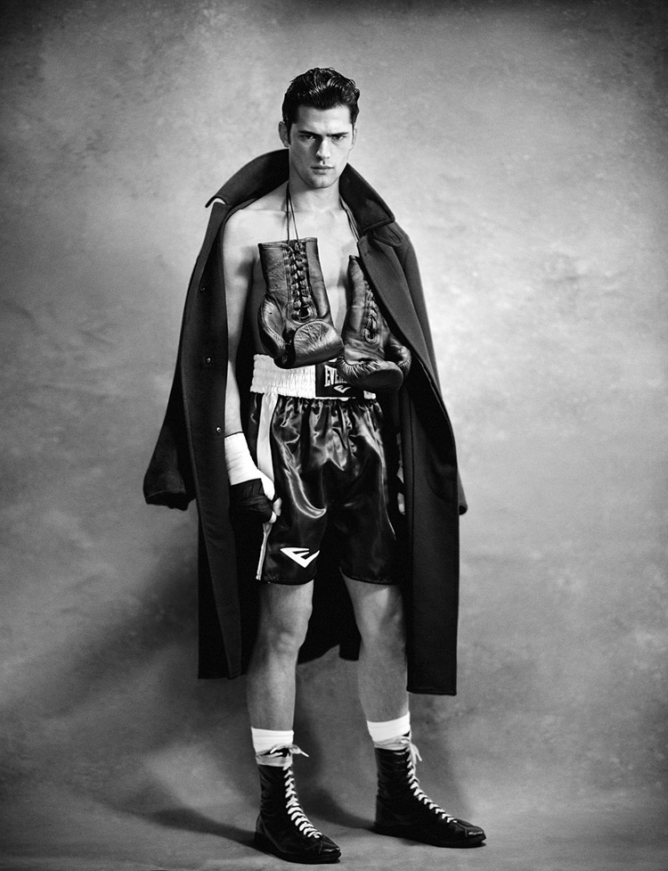 Sean-Opry-Man-of-the-World-001