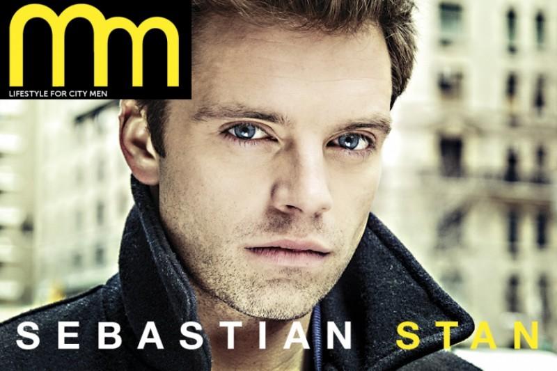 Sebastian-Stan-001