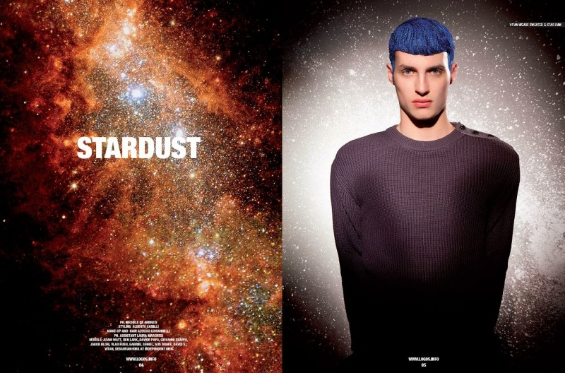 Stardust-Models-Colored-Hair-001