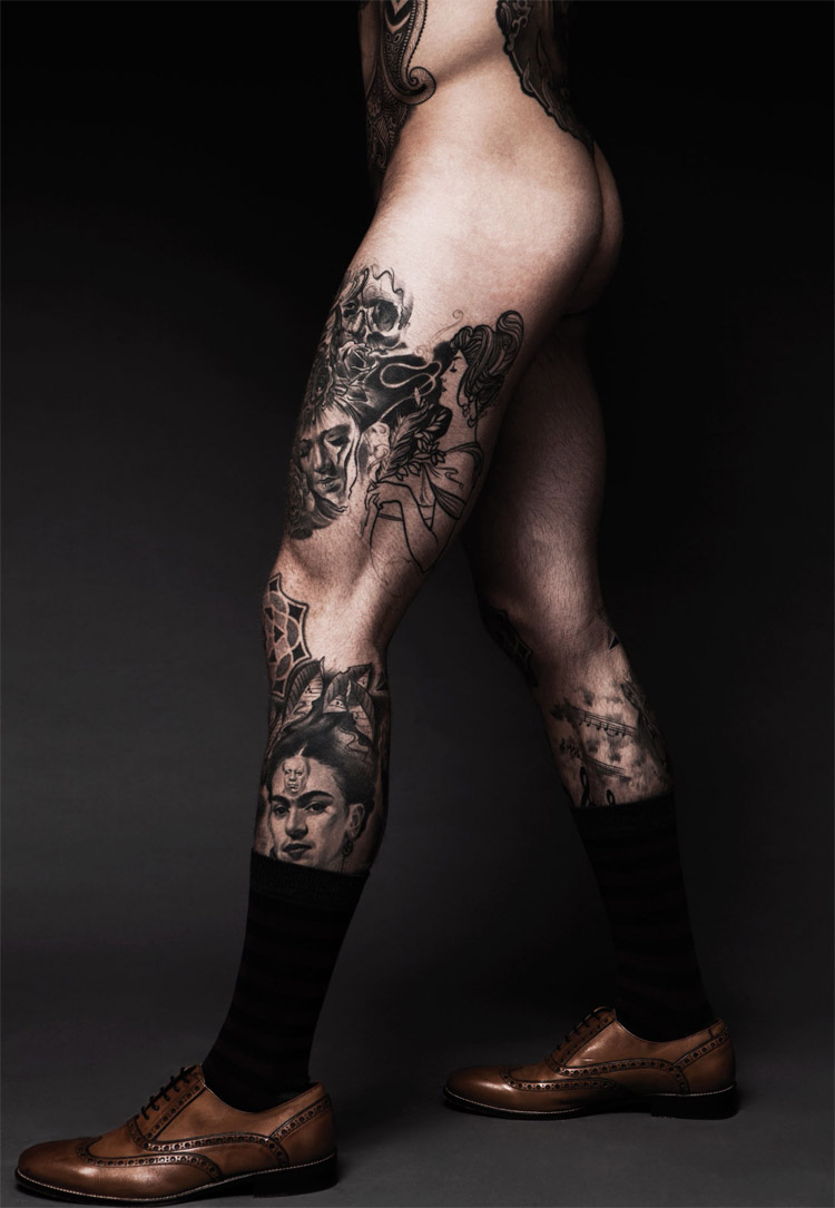 Stephen-James-Tattoos-Photos-003