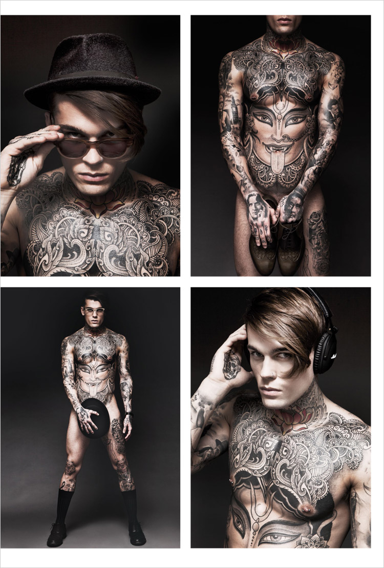 Stephen-James-Tattoos-Photos-004