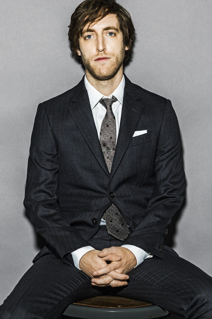 silicon valleys thomas middleditch suits   wwd