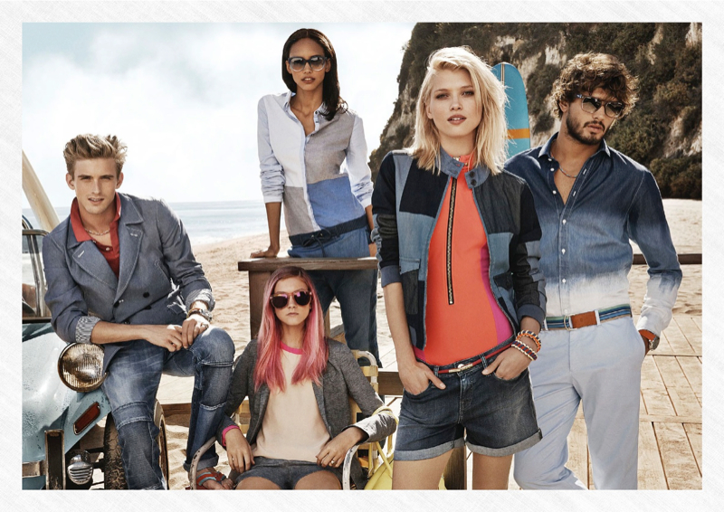 Tommy-Hilfiger-True-to-the-Blue-Collection-001