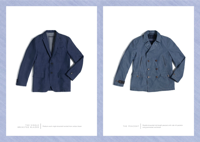 Tommy-Hilfiger-True-to-the-Blue-Collection-002