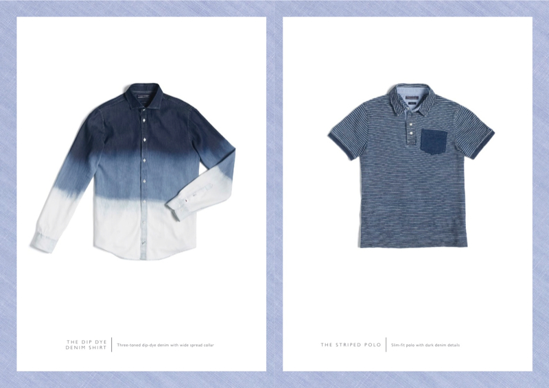 Tommy-Hilfiger-True-to-the-Blue-Collection-003