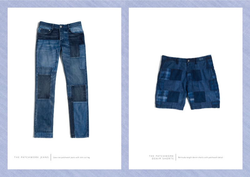 Tommy-Hilfiger-True-to-the-Blue-Collection-004