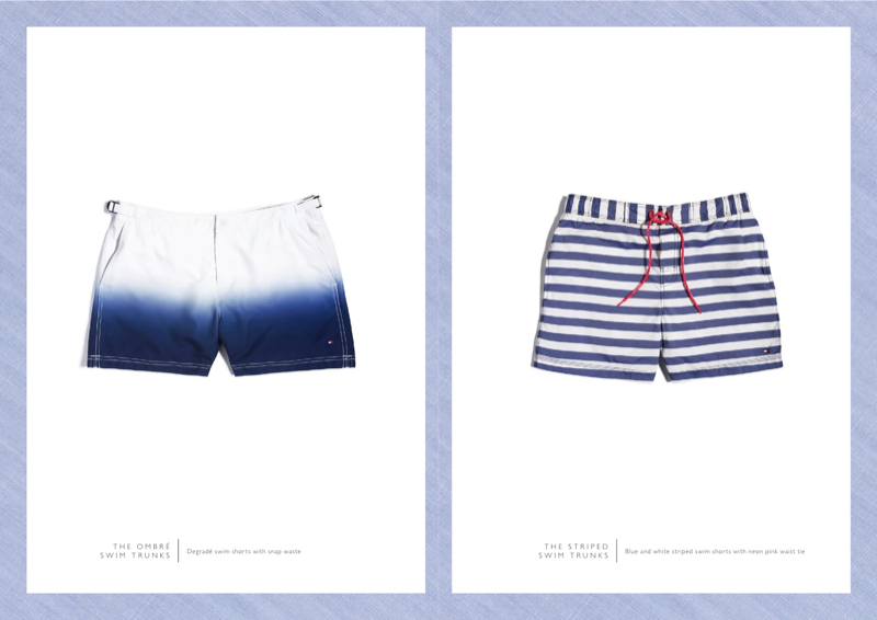 Tommy-Hilfiger-True-to-the-Blue-Collection-005