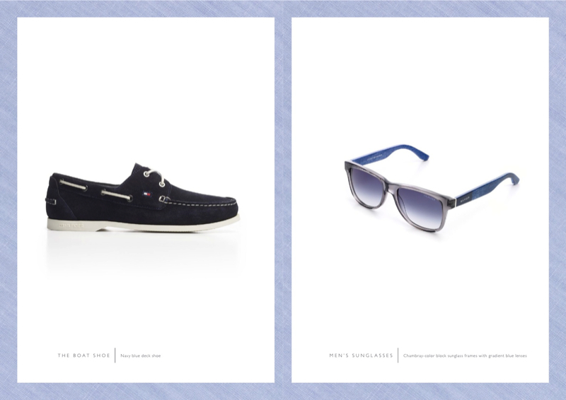 Tommy-Hilfiger-True-to-the-Blue-Collection-006
