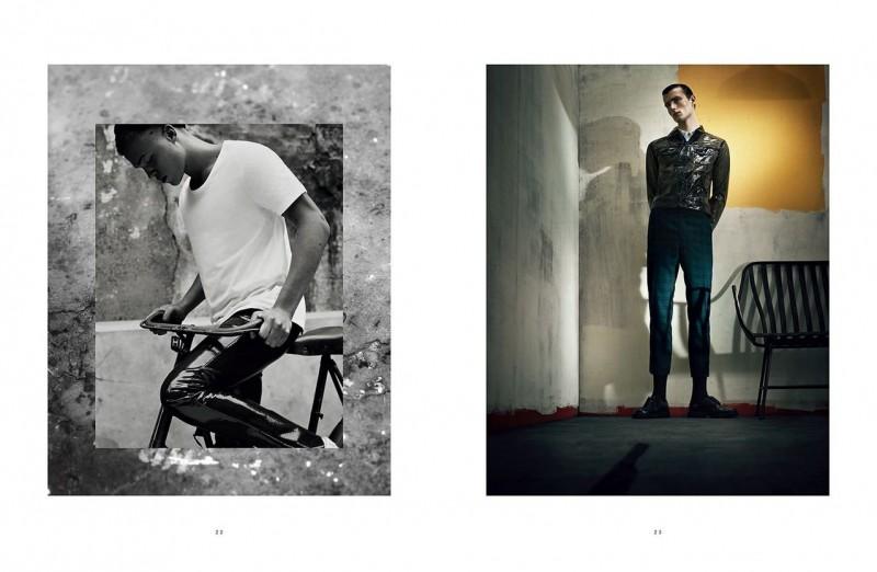 Topman-Fall-2014-Look-Book-008