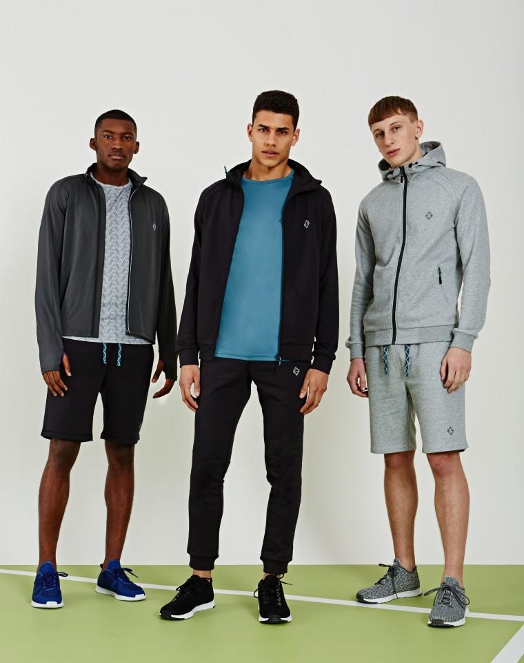 Topman-Sportswear-001