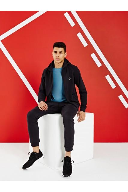 Topman-Sportswear-003