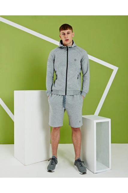 Topman-Sportswear-004