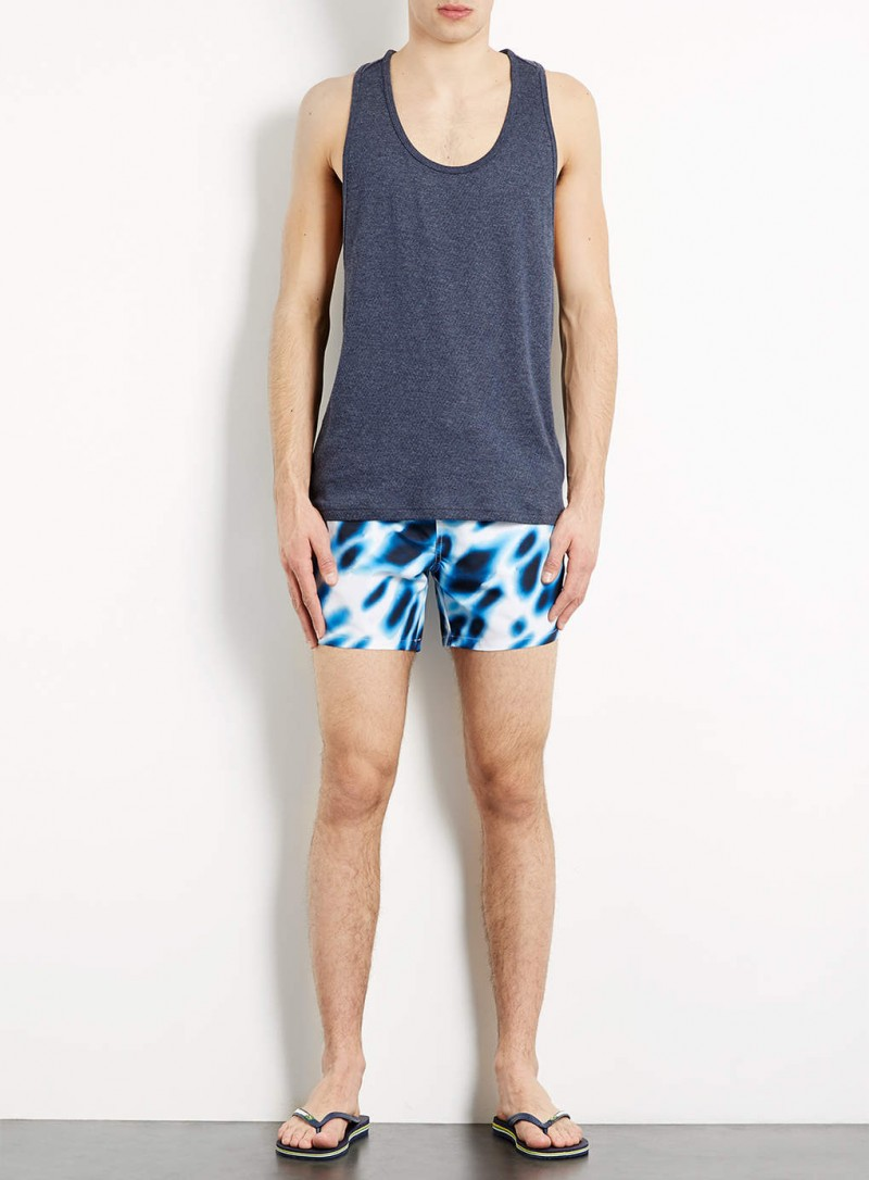 Topman-Swim-Shorts-002