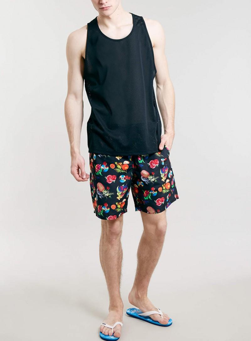 Topman-Swim-Shorts-005
