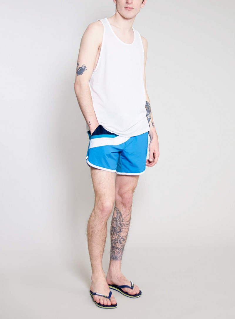 Topman-Swim-Shorts-007