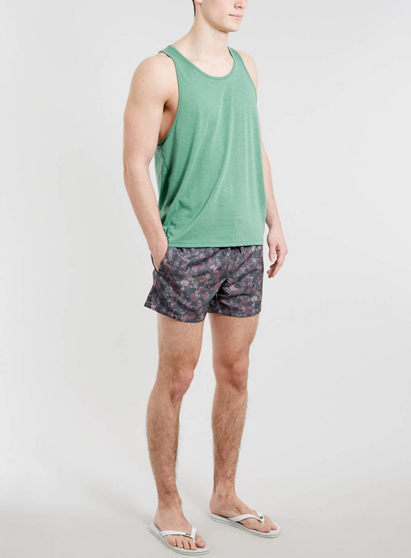 Topman-Swim-Shorts-008