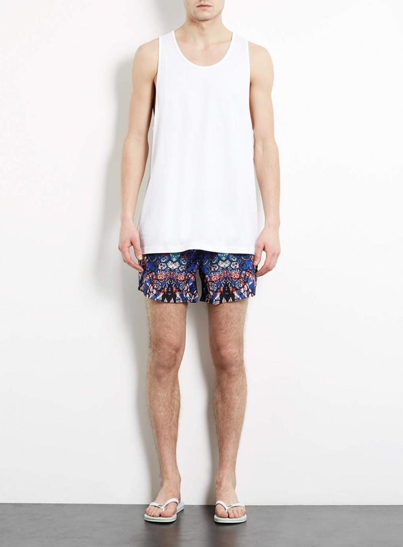 Topman-Swim-Shorts-009