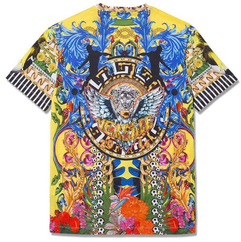 Versace-Loves-Brazil-T-Shirt-001