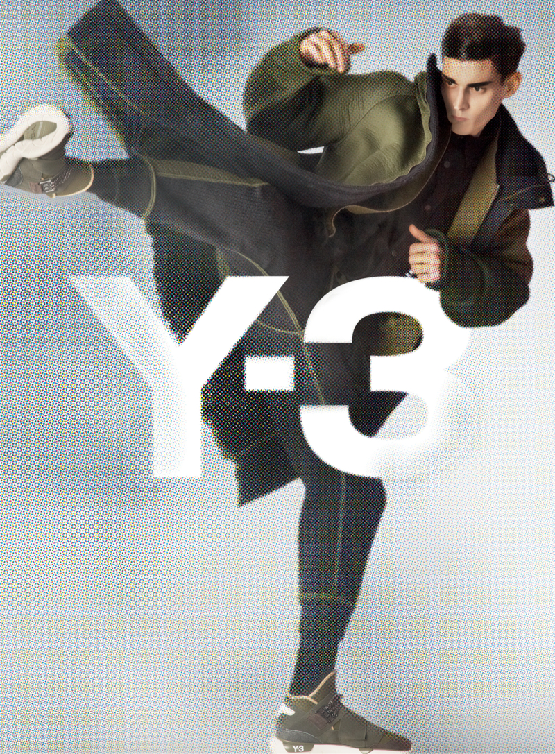 Y-3-Fall-Winter-2014-Campaign-photo-001