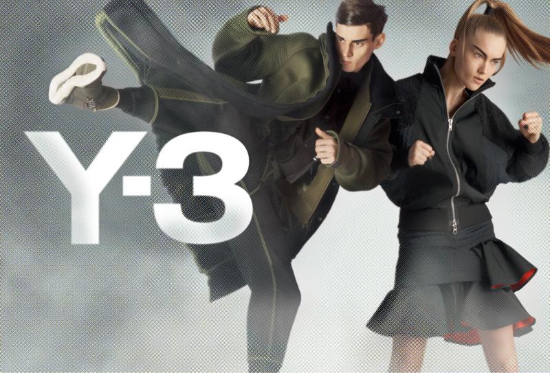 Y-3-Fall-Winter-2014-Campaign-photo-002