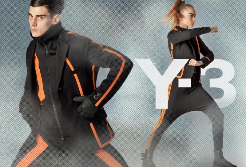 Y-3-Fall-Winter-2014-Campaign-photo-003