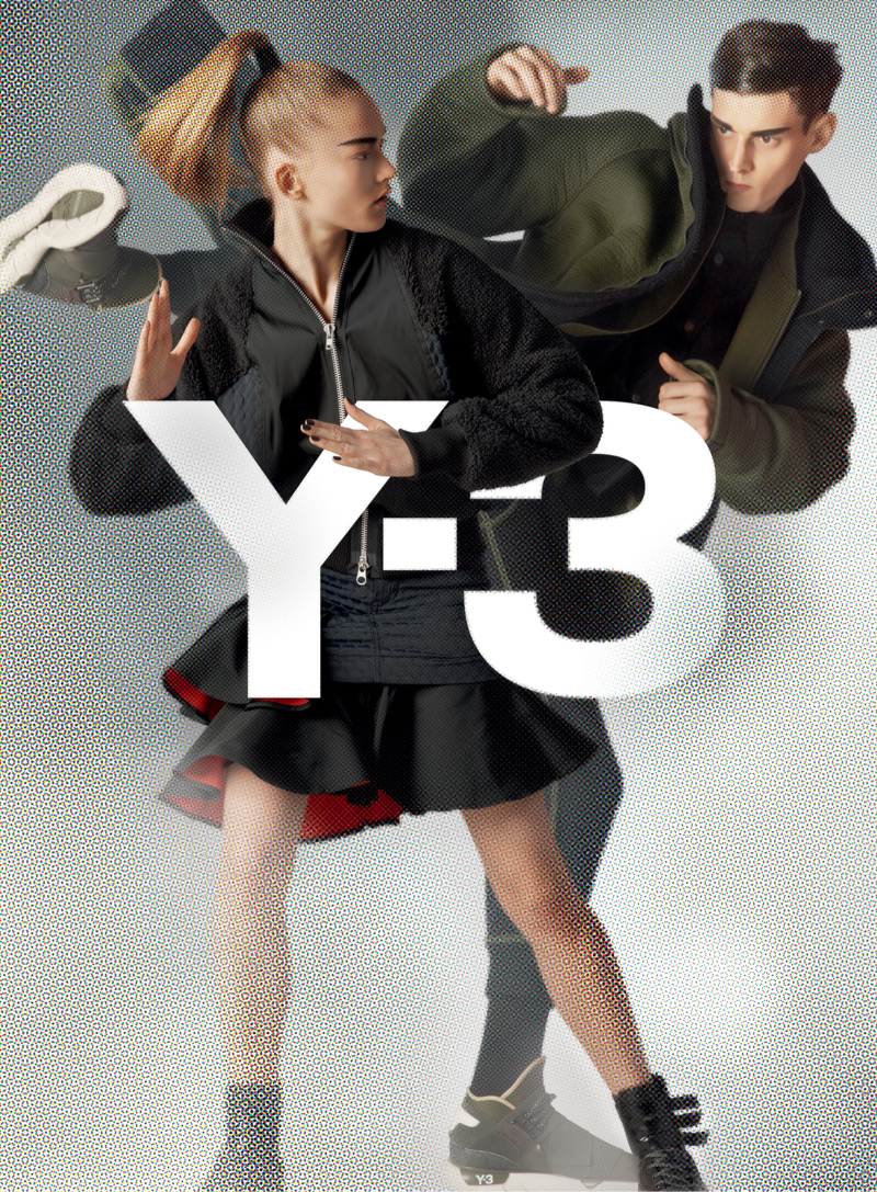 Y-3-Fall-Winter-2014-Campaign-photo-006