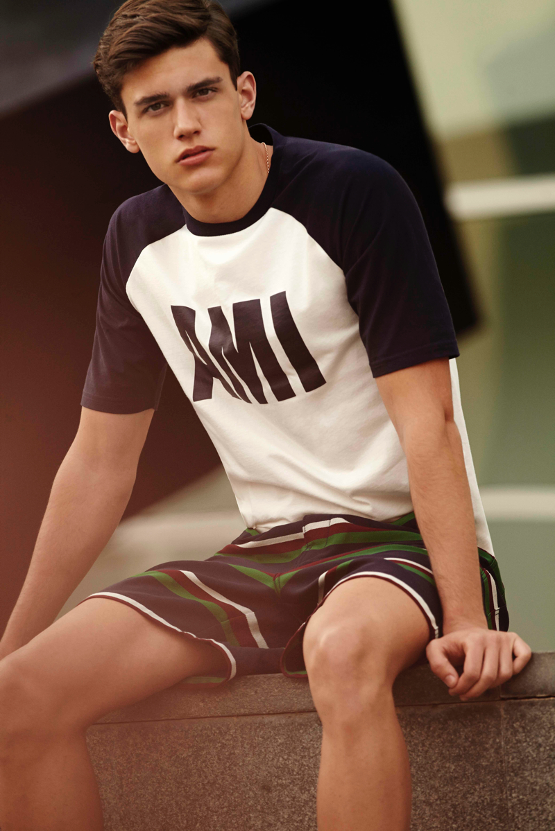 ami-mr-porter-exclusive-collection-photo-002