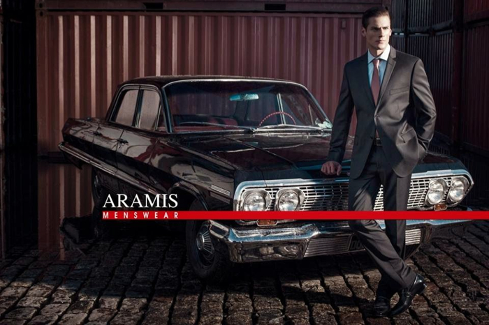 aramis-fall-winter-2014-campaign-001