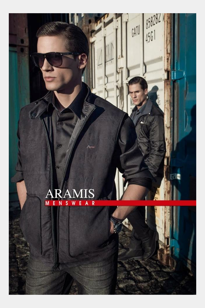 aramis-fall-winter-2014-campaign-002